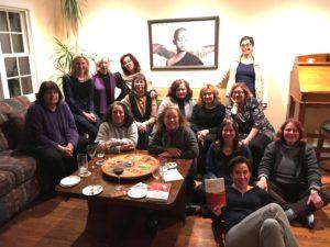 2-16-17montclair-book-group